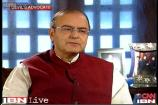 Devil's Advocate: BJP doesn't indulge in caste politics, says Jaitley