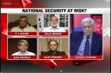 The Last Word: Is Indian government endangering national security?