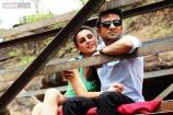 'Amit Sahni Ki List' review: Fresh, enjoyable but falls short due to director's conservative thinking