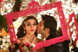 'Humpty Sharma Ki Dulhania' review: With two terrific leads, the film works despite employing every predictable trope