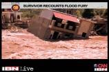 The CJ Show: Flood fury in Jammu and Kashmir