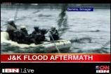 J&K floods: Bemina girls turn CJ to show the true scale of devastation