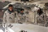 'Interstellar' review: A film that demands not just to be seen, but experienced