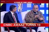 There was no focus on manufacturing in last 5 years, says Arun Jaitley