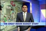 Watch: How this budget has impacted you?