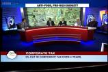 Watch: Experts rate the Union Budget 2015