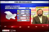 This budget is more about employment and poverty, says Prakash Javadekar