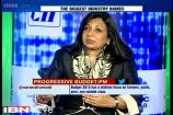 The Budget touched upon a large number of challenging areas: CMD Biocon