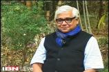 Exclusive: Amitav Ghosh talks about his new book 'Flood of Fire'