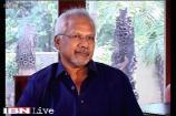 Between Takes: Mani Ratnam talks about 'Ok Kanmani'