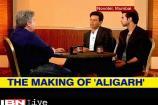 'Aligarh' is one of the most beautifully written scripts: Rajkumar Rao