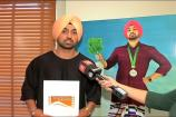 No One Can Question My Debut With 'Udta Punjab': Diljit Dosanjh