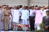 Telangana Government Celebrates 2-Year Anniversary
