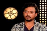 Why Celebrities Expected to be Always Correct: Irrfan on Salman's Rape Remark