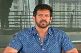 Pahlaj Nihalani is Acting Like a Dictator: Kabir Khan
