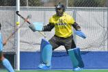 When Kabali Fever Gripped India's New Hockey Captain Sreejesh