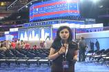 Democratic Convention Begins, Hillary to Be Named Presidential Pick