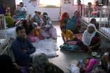 Dengue Claimes its First Victim in Delhi