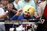 Watch: India @9 With Zakka Jacob - News18