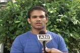 PM Narendra Modi Intervenes in Narsingh Yadav Doping Controversy