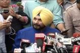 Will Sidhu's Political Strategy Boomerang?
