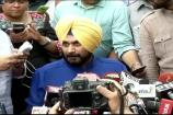 'Party Asked Me to Stay Away From Punjab Elections'