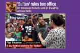 Will Salman Khan's 'Sultan' Be a BO Hit?