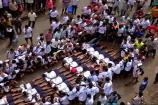 Will Shiv Sena Defy SC Diktat?