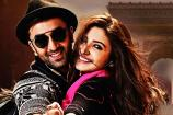 Review of Ae Dil Hai Mushkil Newly Released DVD