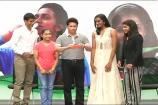 Sachin Tendulkar Honours Olympians While Railways Insult Them
