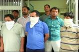 Two-decade Old Sex Racket Busted in Delhi