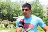 Watch : Gurpreet Singh Sandhu's Journey From India To Norway