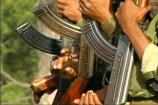 LeT Joins Hands With ISIS To Infiltrate Subcontinent