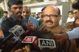 Not Considered  an Outsider by Akhilesh, Says Amar Singh