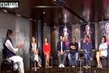 Amitabh Bachchan Turns Anchor for CNN News18