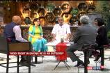 CNN-News18 Special: Decoding Lutyens' Delhi