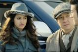 Watch: Masand's Verdict on Kung Fu Yoga