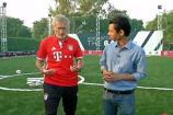 Premier League Not the Best League Anymore: German WC Winner Paul Breitner
