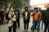 Watch: Is Navjot Singh Sidhu Really The Punjab Youth Icon