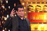 Bigg Boss 10 To Tiger Zinda Hai: A Look At Money Riding On Salman Khan