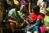 Tired Of Broken Promises, Locals To Boycott Polls in Amethi