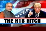 H1B Hitch: A Blessing In Disguise?