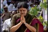 Jayalalithaa's Legacy is Not Anyone's Property, Says Panneerselvam
