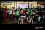 Ashoka Presents Creating India's Changemakers