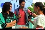 Badrinath Ki Dulhania: Varun Dhawan, Alia Bhatt Talk About Their Experiences in Singapore