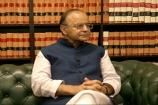 PM Modi Responsible For Huge Victory In UP: Arun Jaitley