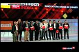 Second Edition of EmTech India 2017 Begins