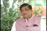 Watch: After Backing Shiv Sena MP Gaikwad, SP Leader Naresh Agarwal Blames Media