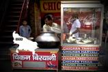 NCR Meat Shops Scramble For Licences