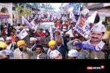 Shades Of India, Episode- 54: Who Has Punjab, Uttar Pradesh Voted For?
